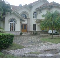 Propiedad similar 2360634 en Residencial Lagunas de Miralta.