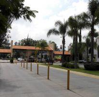 Foto de terreno habitacional en venta en Bosques de Santa Anita, Tlajomulco de Zúñiga, Jalisco, 2193671,  no 01