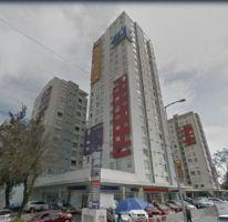Foto de departamento en venta en Ampliación Del Gas, Azcapotzalco, Distrito Federal, 3048938,  no 01