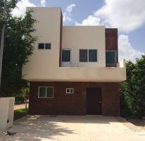 Propiedad similar 2350910 en Cancún Centro.