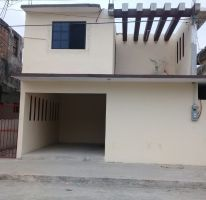 Foto de casa en venta en Cascajal, Tampico, Tamaulipas, 4492090,  no 01
