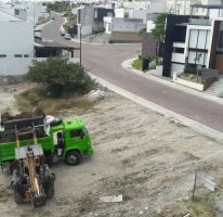 Foto de terreno habitacional en venta en Cumbres del Lago, Querétaro, Querétaro, 4436607,  no 01