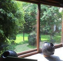 Foto de casa en condominio en venta en Las Aguilas 1a Sección, Álvaro Obregón, Distrito Federal, 1975994,  no 01