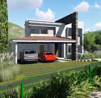 Foto de casa en venta en Las Cañadas, Zapopan, Jalisco, 2578474,  no 01