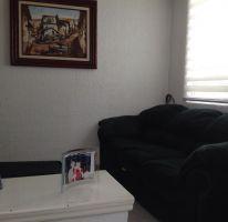 Foto de casa en renta en Del Valle Centro, Benito Juárez, Distrito Federal, 2855948,  no 01