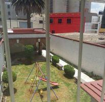Foto de casa en renta en Texcoco de Mora Centro, Texcoco, México, 2817948,  no 01