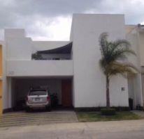 Foto de casa en venta en Miravalle, San Luis Potosí, San Luis Potosí, 1226099,  no 01
