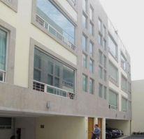 Foto de casa en condominio en renta en Del Valle Norte, Benito Juárez, Distrito Federal, 4464512,  no 01