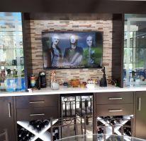 Foto de casa en venta en Bello Horizonte, Cuernavaca, Morelos, 4480256,  no 01