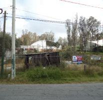 Foto de casa en venta en Lago de Guadalupe, Cuautitlán Izcalli, México, 2765827,  no 01
