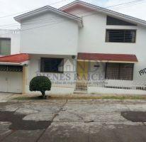 Foto de casa en venta en Vista Bella, Morelia, Michoacán de Ocampo, 2903062,  no 01