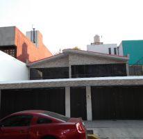 Propiedad similar 1177521 en Paseos de Taxqueña.