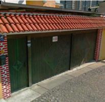 Foto de casa en venta en Alianza Popular Revolucionaria, Coyoacán, Distrito Federal, 4595777,  no 01