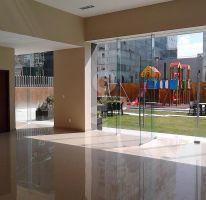 Foto de departamento en renta en Ampliación Granada, Miguel Hidalgo, Distrito Federal, 1442769,  no 01