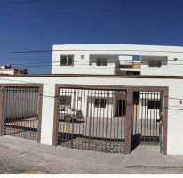Foto de departamento en venta en San Luis Potosí Centro, San Luis Potosí, San Luis Potosí, 1592565,  no 01