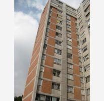 Foto de departamento en venta en Copilco Universidad ISSSTE, Coyoacán, Distrito Federal, 2577964,  no 01