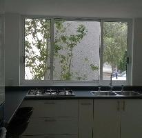Foto de casa en venta en La Herradura Sección I, Huixquilucan, México, 2845632,  no 01