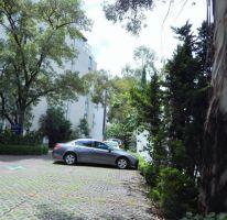 Foto de departamento en venta en San Jerónimo Lídice, La Magdalena Contreras, Distrito Federal, 1308061,  no 01