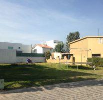 Foto de terreno habitacional en venta en Morillotla, San Andrés Cholula, Puebla, 2873867,  no 01