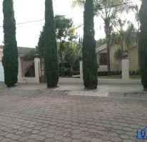 Foto de casa en venta en Balcones del Campestre, León, Guanajuato, 4193192,  no 01