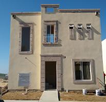 Foto de casa en venta en Lomas del Pacifico, Los Cabos, Baja California Sur, 2467458,  no 01