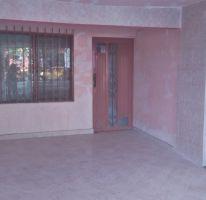 Foto de casa en venta en Jacarandas, Torreón, Coahuila de Zaragoza, 2990990,  no 01