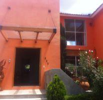 Propiedad similar 1188427 en Ixtapan de la Sal.
