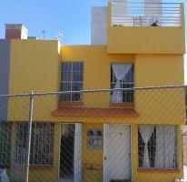 Foto de casa en venta en Fuentes de San José, Nicolás Romero, México, 1586960,  no 01