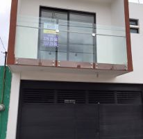 Foto de casa en venta en Unidad Veracruzana, Veracruz, Veracruz de Ignacio de la Llave, 1654761,  no 01