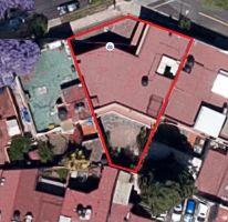 Foto de casa en venta en Del Valle Centro, Benito Juárez, Distrito Federal, 2059768,  no 01