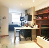 Foto de departamento en venta en Ampliación Granada, Miguel Hidalgo, Distrito Federal, 4553213,  no 01