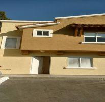 Foto de casa en venta en Ojo de Agua, Tecámac, México, 4349700,  no 01