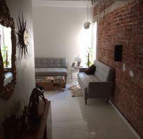 Foto de departamento en venta en Hipódromo Condesa, Cuauhtémoc, Distrito Federal, 4523327,  no 01