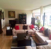 Foto de casa en venta en Bosque de las Lomas, Miguel Hidalgo, Distrito Federal, 2204915,  no 01