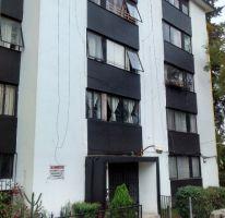 Foto de departamento en venta en fco de p miranda edificio g6, lomas de plateros, álvaro obregón, df, 2198494 no 01