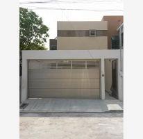 Foto de casa en venta en fco vila 10, 8 de marzo, boca del río, veracruz, 1154829 no 01