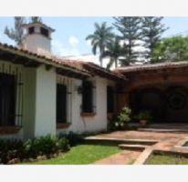 Foto de casa en venta en fco villa 1, buenavista, cuernavaca, morelos, 2181333 no 01