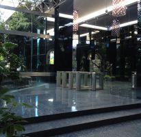 Foto de oficina en renta en Jardines del Pedregal, Álvaro Obregón, Distrito Federal, 1665338,  no 01