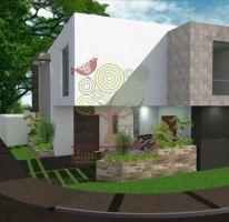 Foto de casa en venta en Alpes, San Luis Potosí, San Luis Potosí, 2578102,  no 01