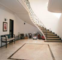 Foto de casa en venta en Insurgentes San Borja, Benito Juárez, Distrito Federal, 2099810,  no 01