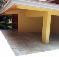 Foto de casa en venta en Bosques de las Lomas, Cuajimalpa de Morelos, Distrito Federal, 4396999,  no 01