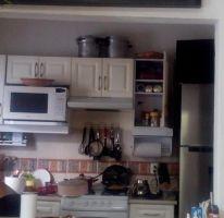 Foto de departamento en venta en Cuauhtémoc, Cuauhtémoc, Distrito Federal, 2524509,  no 01