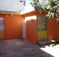 Foto de casa en venta en Ciudad Azteca Sección Oriente, Ecatepec de Morelos, México, 3653956,  no 01