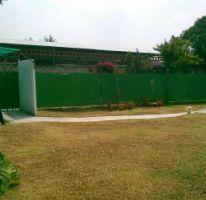 Foto de terreno habitacional en venta en Los Olivos, Tláhuac, Distrito Federal, 1790570,  no 01