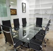 Foto de oficina en renta en Condesa, Cuauhtémoc, Distrito Federal, 1558235,  no 01