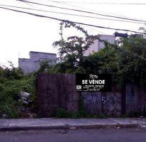 Propiedad similar 2358902 en Veracruz Centro.