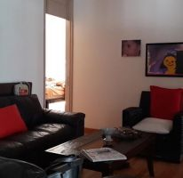 Foto de departamento en venta en San Angel, Álvaro Obregón, Distrito Federal, 2770993,  no 01