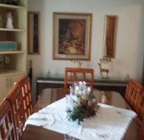 Foto de casa en venta en Villa de las Flores 1a Sección (Unidad Coacalco), Coacalco de Berriozábal, México, 2168827,  no 01