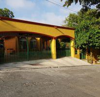 Foto de casa en venta en Contry, Monterrey, Nuevo León, 4429822,  no 01