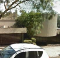 Foto de casa en venta en Bosque de las Lomas, Miguel Hidalgo, Distrito Federal, 1404291,  no 01
